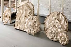 Wooden Designer Shelf Pet Society by Iron Furniture Metal Wall Art Iron Beds Shelf Brackets