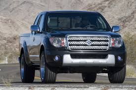 SUZUKI Equator Crew Cab Specs - 2009, 2010, 2011, 2012, 2013, 2014 ... 2016 Suzuki Carry Pick Up Overview Price Private Truck Editorial Image Of Pickup Trucks Chicago Luxury 2008 2009 Equator Super Review Youtube Dream Wallpapers 2011 Mega Xtra 2018 Pickup Affordable Truck 4wd Pinterest Cars Vehicle And Kei Car 1991 Rwd 31k Miles Mini 1994 For Sale Stock No 53669 Japanese Used With Sportcab Photo 2012 Crew Cab Rmz4 First Test Trend Suzuki Pick Up Multicab Japan Surplus Uft Heavy Equipment And Trucks