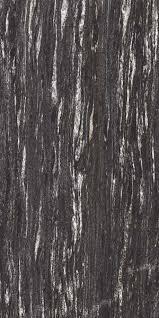 black cosmic by floor gres tile expert distributor of italian
