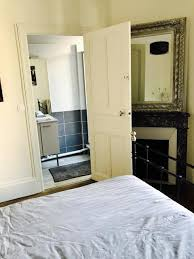 chambre nancy location de chambre entre particuliers à nancy 300 15 m