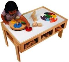Step 2 Dx Art Master Activity Desk by Tables And Chairs