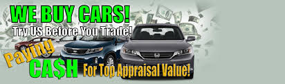 Used Cars Meadville PA Buy Here Pay Here Oil City Franklin Emlenton ... Buy Here Pay Seneca Scused Cars Clemson Scbad Credit No Who Is The Best Used Car Dealer In Okc Don Hickey Trucks 2007 Dodge Ram Buy Here Pay 9471833 Youtube Jacksonville Fl Orange Park In And Truck Newark Nj 973 2426152 Morrisriverscom Troy Al New Sales Service American Auto Group Llc Instant Fancing Welcome To Clean Nashville Tn 37217