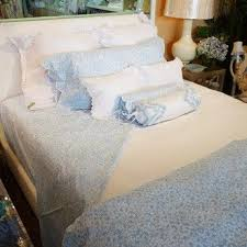 101 best d porthault images on bed linens bedroom