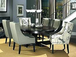 Target Dining Room Chairs Table And Chair Sets