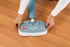 Steam Mop For Unsealed Laminate Floors by Top 10 Best Steam Mop Reviews 2017 Editors Pick