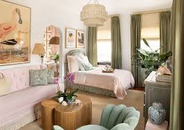 100 Stylish Bungalow Designs Meet My Interior Designer Danielle Rollins The Style