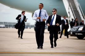 Romney And Obama Resume Economic Attacks - The New York Times 14 Production Resume Template Samples Michelle Obama Friends The Most Iconic President Barack Check Out The A Startup Built For Former Us And Cuba Will Resume Diplomatic Relations Open Au Career Center On Twitter Lastminute Opportunity Makes Campaign Trail Debut Clinton Here Is Of Would You Hire Him Obamas Strategies Extra Obama College Dissertation Pay Exclusive Essay Tech Best Styles Nofordnation Record Clemency White House