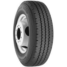 Michelin XPS Rib Truck Tire 245/75-16 - Viper Parts Rack America Eu Takes Action Against Dumped Chinese Truck Tyres The Truck Expert Michelin X One Tire Weight Savings Calculator Youtube Michelin Unveils New Care Program News Auto Inflate Answers Complex Problem Of Mtaing Optimal Line Energy Best For Fuel Efficiency Official Tires Mijnheer Truckbanden Extends Yellowstone Partnership Philippines Price List Motorcycle Tires High Quality Solid 750r16 100020 90020 195 Announces Winners Light Global Design Competion Adds New Sizes To Popular Defender Ltx Ms Lineup