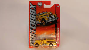 100 Dc Toy Trucks Buffalo Road Imports Seagrave TDA Ladder Truck Washington DC 16