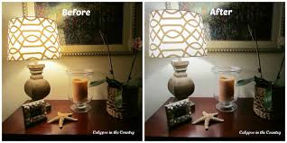 ge reveal light bulb makeover with coupons calypso in the country