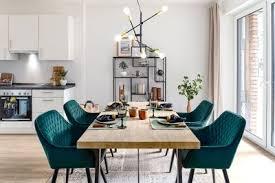 home staging für immobilien shopping für ihr zuhause