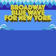 Anastasia Broadway Show Ticket Klook