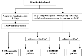 Quick Sofa Score Calculator by Critical Illness Myopathy Is Frequent Accompanying Neuropathy