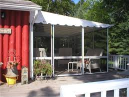 Patio Mate 10 Panel Screen Enclosure by Screen Room Kits Jardin Home Attached Screenrooms Picture