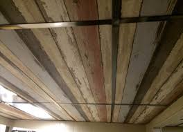 sheetrock ceiling tiles images tile flooring design ideas