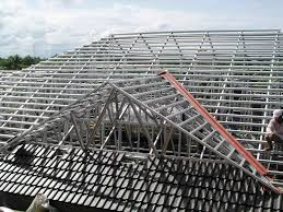 Ideas On Pinterest Civil Engineering Modern Roof Truss Designs E ... Roof Roof Truss Types Roofs Design Modern Best Home By S Ideas U Emerson Steel Es Simple Flat House Designs All About Roofs Pitches Trusses And Framing Diy Contemporary Decorating 2017 Nmcmsus Architecture Nice Cstruction Of Scissor For Inspiring Gambrel Sale Frame Prices Near Me Mono What Ceiling Beuatiful Interior Weka Jennian Homes Pitch Plans We Momchuri