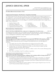 Career Change Resume Example New Career Change Resume ... Best Resume Objectives Examples Top Objective Career For 89 Career Objective Statement Samples Archiefsurinamecom The Definitive Guide To Statements Freumes 011 Social Work Study Esl 10 Example Of Resume Statements Payment Format Electrical Engineer New Survey Entry Sample Rumes Yuparmagdaleneprojectorg Rn Registered Nurse Statement Photos Student Level Nursing Example Top Best Cv The Examples With Samples