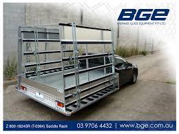 100 Glass Racks For Trucks Transportation RangeBGE Bremner Equipment