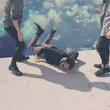 No Ceilings Track List Download by Local Natives Hummingbird Amazon Com Music