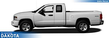 Quality Pre-Owned Dodge Dakota At Eddie Mercer Automotive - Quality ... Used Dodge Trucks Luxury Ram 3500 Flatbed For Sale 4x4 Wwwtopsimagescom Buy A Used Car In Brenham Texas Visit Chrysler Jeep Pickup For Dsp Car Diesel On Craigslist Fresh 307 Best 44 Dakota 2005 Lifted Jpg Wikimedia Crhcommonswikimediaorg Truck Models 1800 Service Manual Cars Suvs Phoenix Autonation Usa 2010 1500 Slt Quad Cab San Diego At Dave Sinclair New Lifted Dodge Truck And 2012 Ram Huge Selection