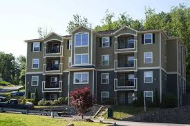 One Bedroom Apartments Morgantown Wv by Cev Morgantown Apartments Morgantown Wv 26505