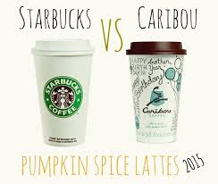 When Are Pumpkin Spice Lattes At Starbucks by Best 25 Starbucks Nutrition Facts Ideas On Pinterest Coffee