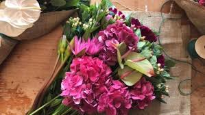 The Flower Project Know What Works And Deliver It Straight To Your Door