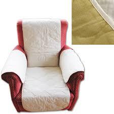 protection pour canapé housse pour assise de canape maison design bahbe com
