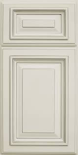 Forevermark Cabinets Uptown White by Rta Signature Pearl Sl Great Buy Cabinets