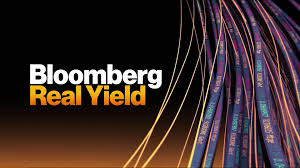 Bloomberg Real Yield' Full Show (12/20/2019) - Bloomberg Free Burger King Impossible Whopper For Travelers With Delayed Flights Best Apps By Francisco Luiz Amaral Costa Jr Appgrooves Guitar Center Black Friday 2019 Ad Sale Blacker Breaking News Mom Refuses To Pay Babysitter In Viral Reddit Reddittop25millionfrugalcsv At Master Umbraereddit Pizza Hut Intertional Drive Coupons Butterfly Chinese Smart Promo Code Philippines Superbiiz Coupon Reddit 16 Ways Your Competitors Are Using Coupon Codes To Drive 36 Southwest Airlines Tips And Tricks Promos