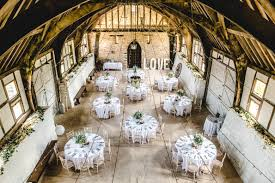 Brockworth Tithe Barn Aka Priors Barn In Gloucestershire Looking ... English Country Farm Barn Home Made Wedding With Hand Sewn Touches Herons Photographer Graeme Clare Berkshire Claire James Modern Venue Blue Heron 83 Best Images On Pinterest Greenhouse Wedding High Of Naomi And Dan Laura Simon Annamarie Stepney Photography