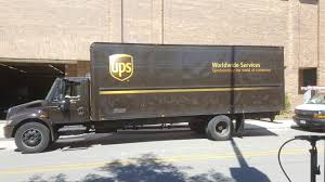 File:UPS Truck Woodfield Mall.jpg - Wikimedia Commons Ups Truck Stock Photo 135811909 Alamy Delivery Editorial Stock Photo Image Of Columbia 54267613 Truck Crushed By Fallen Tree In Hudson Valley Meet The Class 6 Fuel Cell With A 45kwh Battery Ups Photos Images Wkhorse To Build 950 Electric Trucks For Ccinnati Business Deploy Cellbattery Hybrids As Zeroemission Delivery Vintage Pinterest Trucks Semi And Pickup Amazoncom Hit By Bgener Mirejovsky Rare Albino Imgur Convert 50 Chicago Hybrid