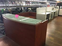 Used fice Furniture Gallery