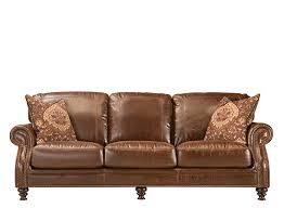 Raymond And Flanigan Sofas by Top Raymour And Flanigan Sofas With Fischer Leather Sofa Sofas