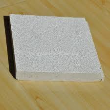decor ceiling tiles 2x4 drop ceiling tiles lowes ceiling