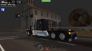 Grand Truck Simulator - Android Apps On Google Play Heavy Truck Simulator Android Apps On Google Play Scania 113h Top Line V10 Gamesmodsnet Fs17 Cnc Fs15 Ets 2 Best Games December 2017 Top Products Excalibur Austin 2015 X Top Truck Driving Games Youtube 3d How To Get Started In Multiplayer With Mods Tips Guides 1btm Bigtime Muscle Tame Challenge Trivia Game Closed Combination Map Coast V16 Mexican V12 American Gallery Free Best Resource