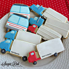 Sugar Dot Cookies: Truck Cookies Cookie Food Truck Food Little Blue Truck Cookies Pinteres Best Spills Of All Time Peoplecom The Cookie Bar House Cookies Mojo Dough And Creamery Nashville Trucks Roaming Hunger Vegan Counter Sweet To Open Storefront In Phinney Ridge My Big Fat Las Vegas Gourmet More Monstah Silver Spork News Toronto Just Got A Milk Semi 100 Cutter Set Sugar Dot Garbage