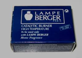 Lampe Berger Oils Safe by Christy U0027s Thrifty Decorating Effusion Lamps