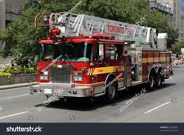 TORONTOJULY 6 Firetruck Toronto Fire Department Stock Photo (Royalty ... Demarest Nj Engine Fire Truck 2017 Northern Valley C Flickr Truck In Canada Day Parade Dtown Vancouver British Stock Christmasville Parade Lancaster Expected To Feature Department Short On Volunteers Local Lumbustelegramcom Northvale Rescue Munich Germany May 29 2016 Saw The Biggest Fire Englewood Youtube Garden Fool Fire Trucks Photos Gibraltar 4th Of July Ipdence Firetrucks Albertville Friendly City Days