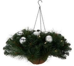 Qvc Christmas Tree Storage Bag by Bethlehem Lights U2014 Holiday U2014 For The Home U2014 Qvc Com