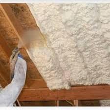 usi allied insulation get quote insulation installation 41