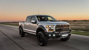 2017 Hennessey VelociRaptor 600 Makes The Standard Ford Raptor Look ... 2018 Ford F150 Raptor Truck Model Hlights Fordcom Velociraptor 6x6 Ctb Performance New Zealands Leading Raptor American Cars Funny Thing Pinterest Imagen Relacionada Mis Trocas Perronas Color Options Add Offroad Spied 2017 Caught In The Wild Wearing Silver Whats How The Ranger Measures Up To Real Updated 2013 Svt Supercab Test Review Car And Driver Drive Can Flat Out Fly Times Free Press Race Forza Motsport Wiki Fandom