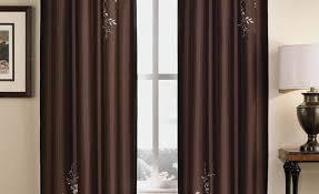 white curtain panels kohls 100 images kitchen kohl s swag