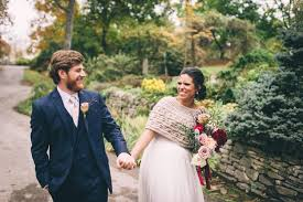Micaha & Austin // Cozy Autumn Wedding At Springhouse Gardens ... Cycling Lexington Kentucky Stycorps In Wuky University Of Off Campus Housing The Lex Student Two Men And A Truck Help Us Deliver Hospital Gifts For Kids And A Rates News Of New Car 2019 20 Group Working To Bring Pro Hockey Back The Bluegrass Sports Fire Dept Welcomes Engines Equipment Police Electric Workers Injured After Being Hit By Tow Truck Tmtlexington Twitter 2 Guys Ky Best Image Kusaboshicom Atv Accident Lawyer Kaufman Stigger Pllc Wash Models