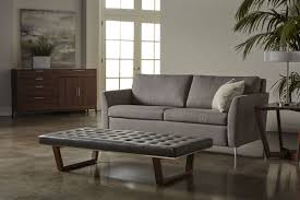 Tempurpedic Sleeper Sofa American Leather by Noah Comfort Sleeper By American Leather Creative Classics