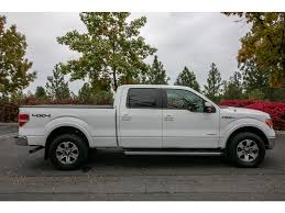 Pre-Owned 2014 Ford F-150 LARIAT 3.5L V6 EcoBoost 4x4 Truck 4WD ... All 2017 Ford F150 Ecoboost Trucks Getting Auto Opstart Photo Outtorques Chevy With 375 Hp And 470 Lbft For The F New 2018 For Sale Girard Pa 2012 Xlt Supercrew Review Notes Yes A Twinturbo V6 Got 72019 35l Ecoboost 5 Star Tuning Wards 10 Best Engines Winner 27l Twin Turbo V Preowned 2014 Lariat 4x4 Truck 4wd 2013 King Ranch First Drive Review 2016 Sport 44 This Throwback Thursday 2011 Vs 50l V8 The Pikap Usa 35 Platinum 24 Dub Velgen Lpg Tremor 24x4 Test Car