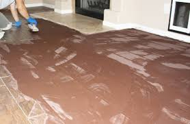 Home Depot Tile Look Like Wood by Wood Grain Tile Flooring That Transforms Your House The