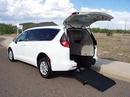 Used Wheelchair Vans | Used Mobility Vans | Arizona Mobility Center Craigslist Cars And Trucks Owners Basic Instruction Manual Los Angeles California Tucson Atlanta Owner Best Image Truck Kusaboshicom 1970 To 1979 Ford Pickup For Sale In Sedona Arizona Used And F150 York Pa By Guide Example Seattle Top Car Reviews 2019 20 Denver Colorado Daily Phoenix Lovely Mazda Info