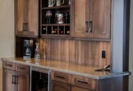 Bathroom Wall Cabinet With Towel Bar by Bar Diy Liquor Cabinet With Black Sliding Glass Door Used Mid