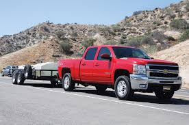 The Truth About Towing - How Heavy Is Too Heavy? Truck Driver Wikipedia Commercial Vehicle Classification Guide Picking A For Our Xpcamper Song Of The Road 2017 F350 Gvwr Package Options Ford Enthusiasts Forums Uerstanding Weights And Ratings Expedition Portal F250 9900 Lbs Curb Weight 7165 Payload 2735 Lseries Can Halfton Pickup Tow 5th Wheel Rv Trailer The Fast Super Duty What Is Dheading Trucker Terms Easy Explanations Max 5th Wheel Weight